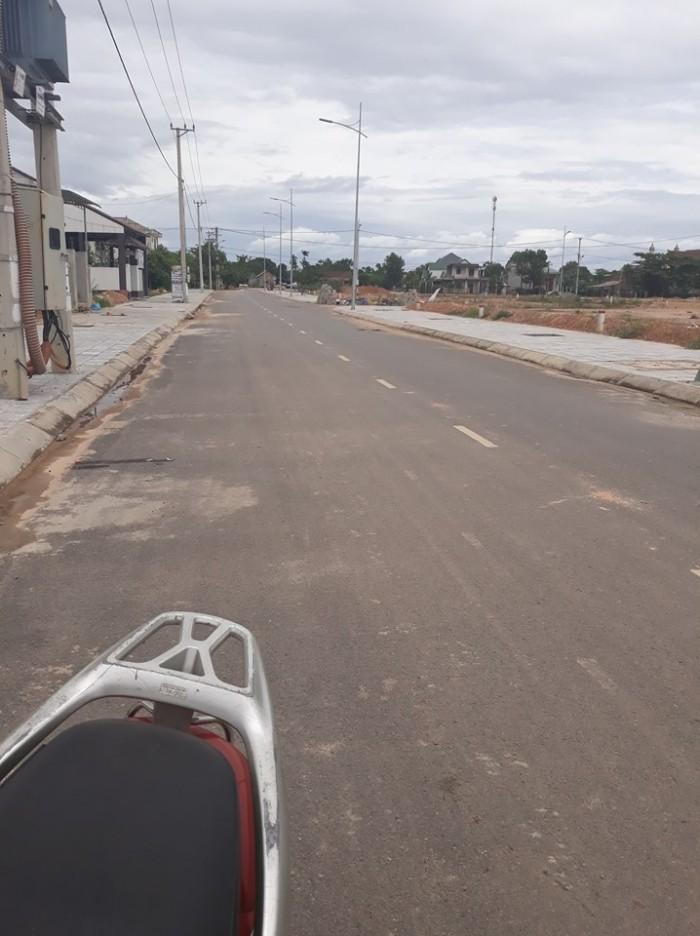 Cần Bán Lô Đất Khu Đô Thị Tại Thị Xã Quảng Trị
