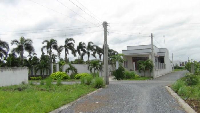 Bán Gấp Đất Kinh Doanh Phòng Trọ