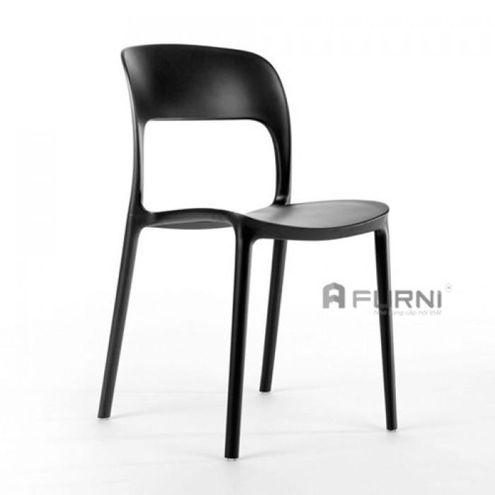 Bộ bàn ghế tiếp khách văn phòng kiểu dáng mới bền đẹp giá rẻ TK TULIP MILAN