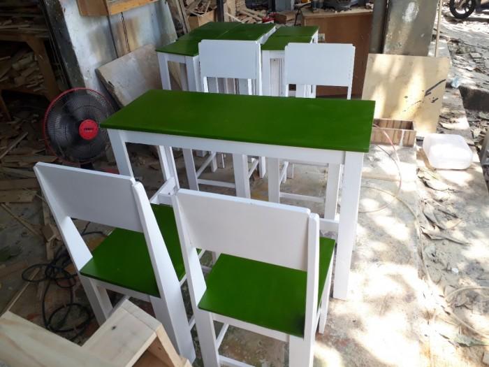 Cung cấp các loại bàn ghế cafe,trà sưa nhiều chủng loại,nhiều mẫu mã.