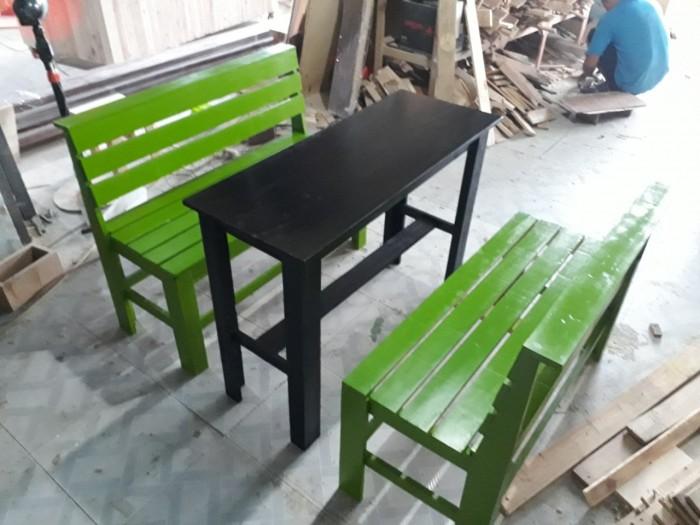 Các loại bàn ghế cafe,trà sưa nhiều chủng loại,nhiều mẫu mã.2