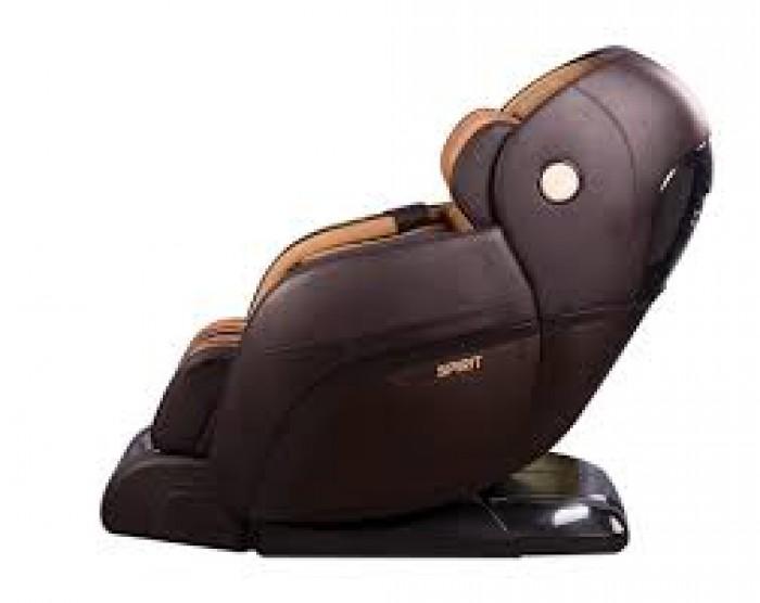 Ghế massage Buheung Spirit 9900 - Gymaster.vn10