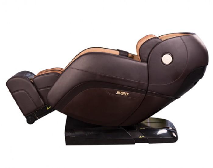 Ghế massage Buheung Spirit 9900 - Gymaster.vn9
