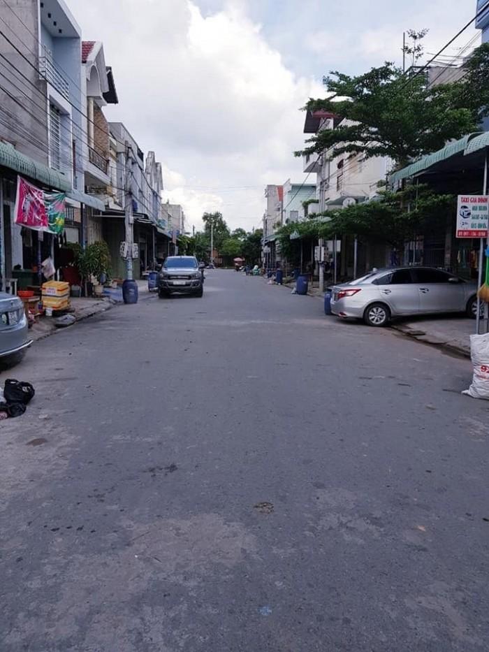 LÔ MT Đ DT 7 ngay chợ Quang Vinh 3 SHR tc 100%