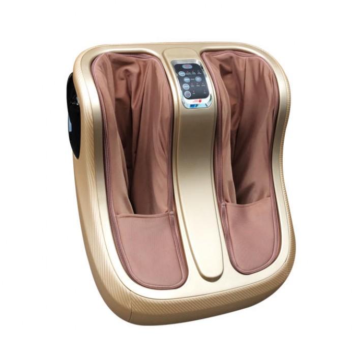Massage chân Buheung MK-416 - Gymaster0