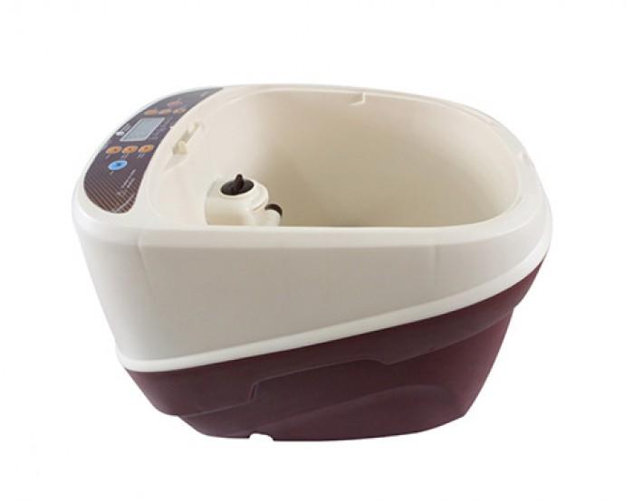 Bồn Massage chân Buheung MK-415 - Gymaster4