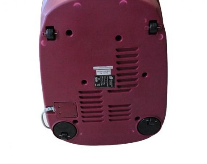Bồn Massage chân Buheung MK-415 - Gymaster3