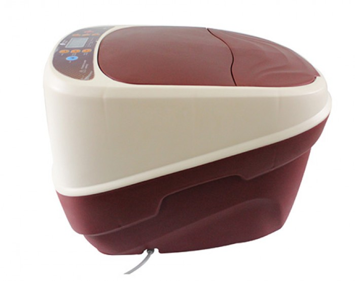 Bồn Massage chân Buheung MK-415 - Gymaster1