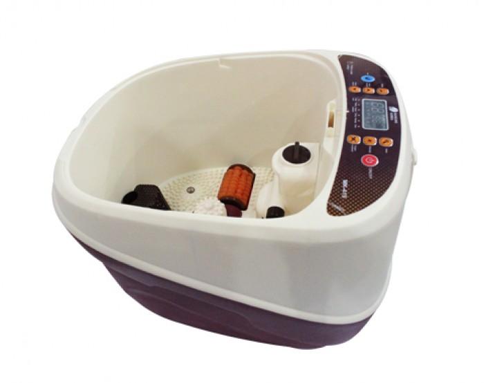 Bồn Massage chân Buheung MK-415 - Gymaster2