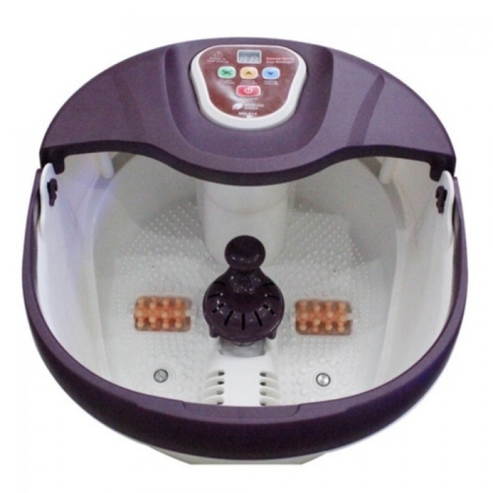 Bồn Massage chân Buheung MK-414 - Gymaster0
