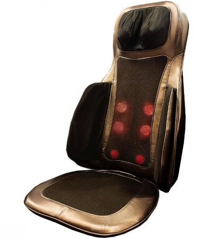 Đệm Massage Beheung MK-318 - Gymaster1