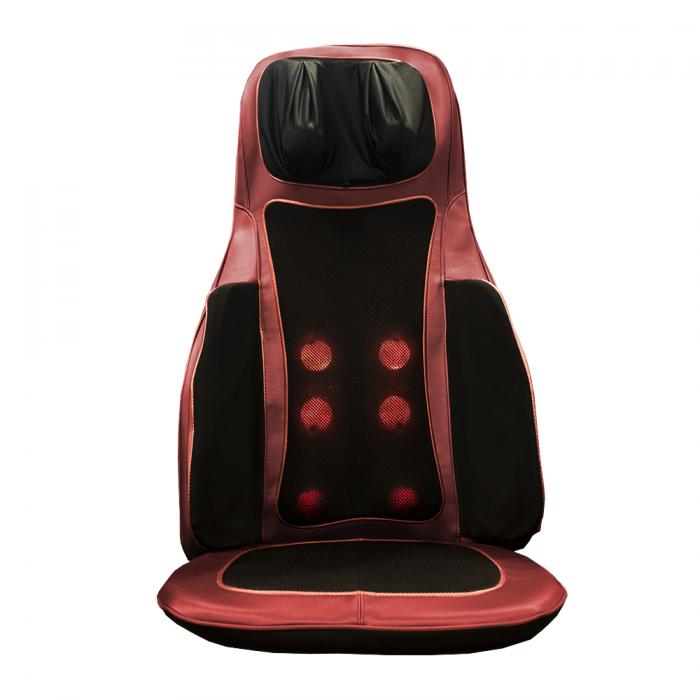 Đệm Massage Beheung MK-318 - Gymaster3