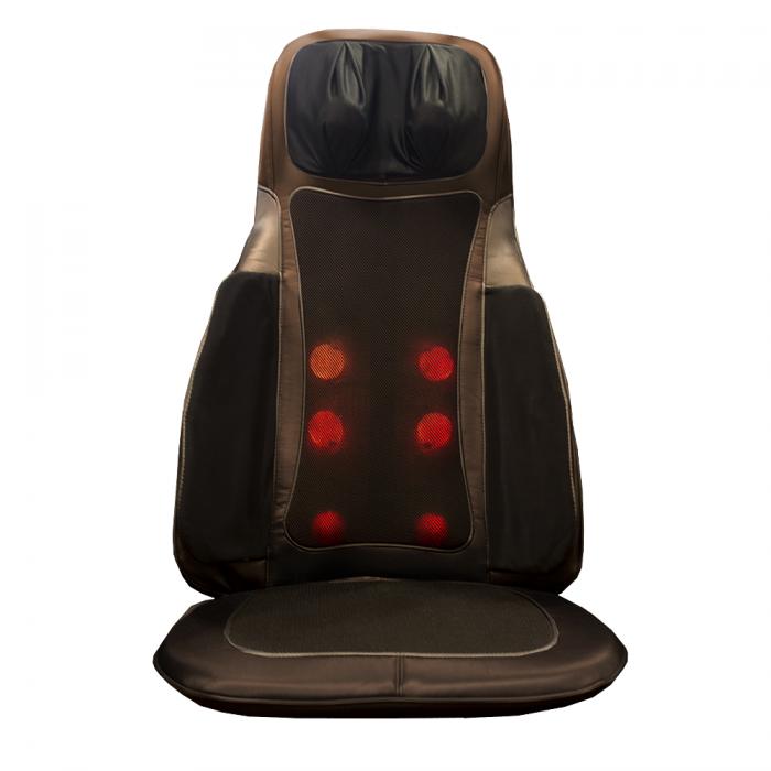 Đệm Massage Beheung MK-318 - Gymaster0