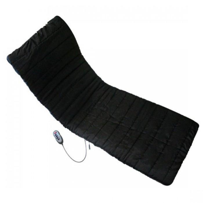 Dải đệm nằm massage Buheung MK-317 - Gymaster3