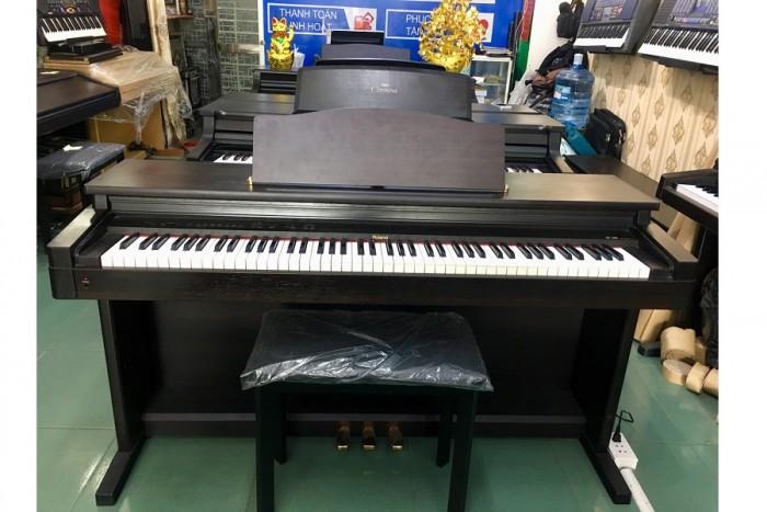 Piano Roland Hp2800
