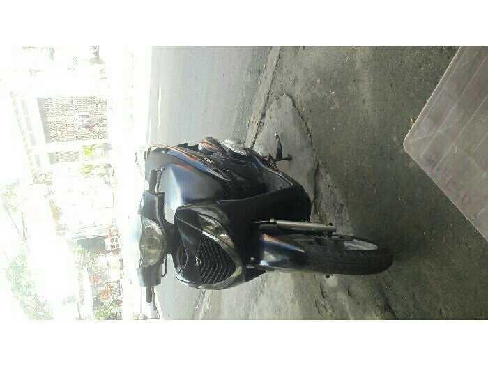 Sh ld hq esh@ 150 cc màu đen