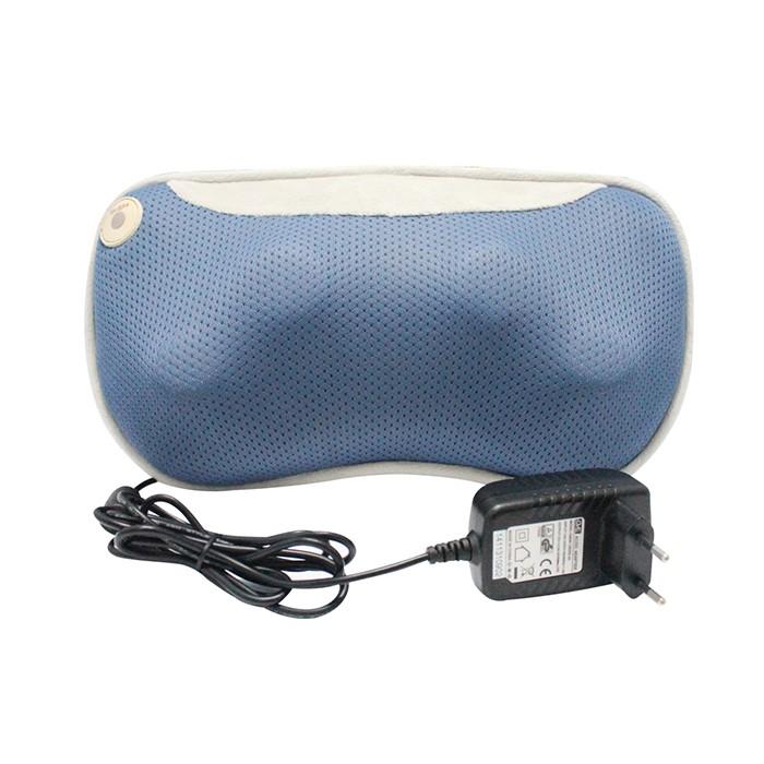 Gối Massage Buheung MK-316 New - Gymaster2