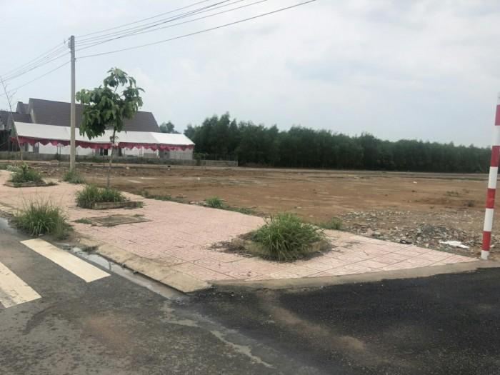 Nhanh tay sở hữu lô đất nền với nền ưu đãi ngày 2/9.