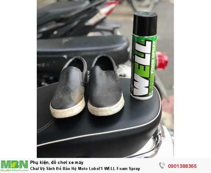 Đặc biệt: Tẩy trắng siêu tốc nhiều loại đế boost giày bata.