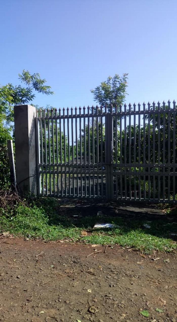 Bán 1.2 ha đất ở buôn Bông – Eakao giá 150 triệu / sào
