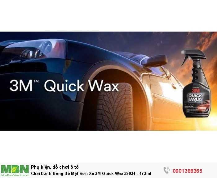 Được sử dụng cho việc tạo bóng cho bề mặt sơn ôtô. Xử lý tòan bộ bề mặt sơn trong một thời gian ngắn