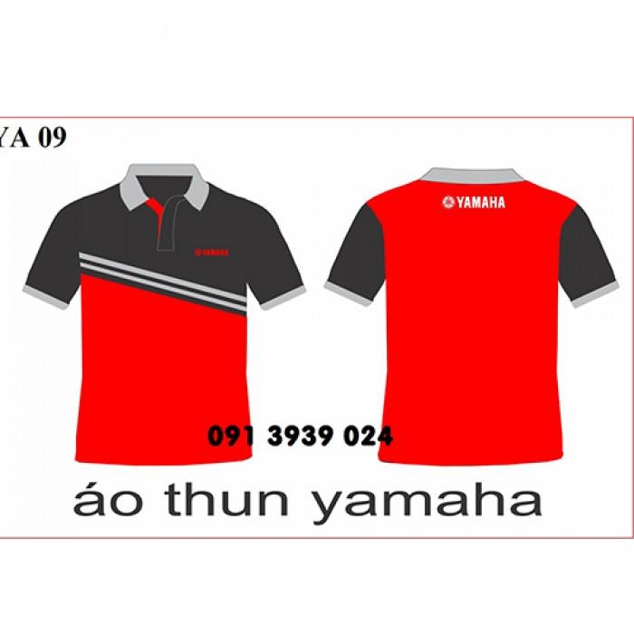 xưởng chuyên may áo thun, may áo thun theo yêu cầu, áo thun đồng phục giá rẻ TP HCM