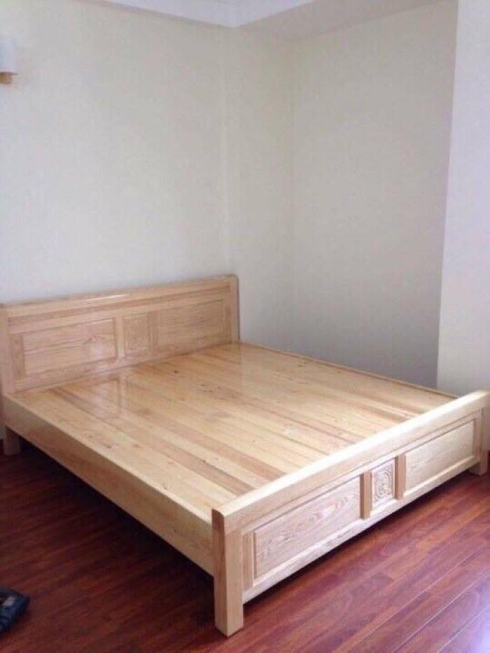 Tủ quần áo gỗ sồi nga6