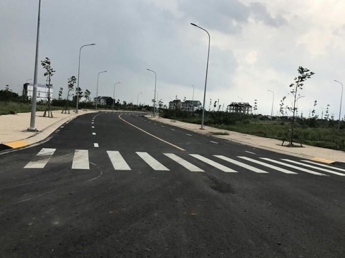 Đất Vàng Thành Phố Biển Vũng Tàu Gía chỉ 850 triệu/100m2 850 Triệu