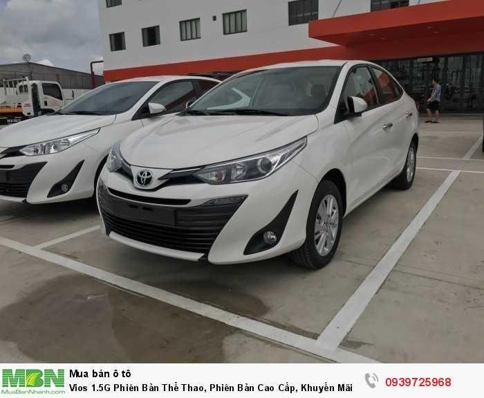 Giá bán xe Toyota Vios tại HCM được Đại lý Toyota 100% vốn Nhật - Toyota An Thành Fukushima cập nhật nhanh chóng và chính xác đến khách hàng qua hotline 0939 725 968