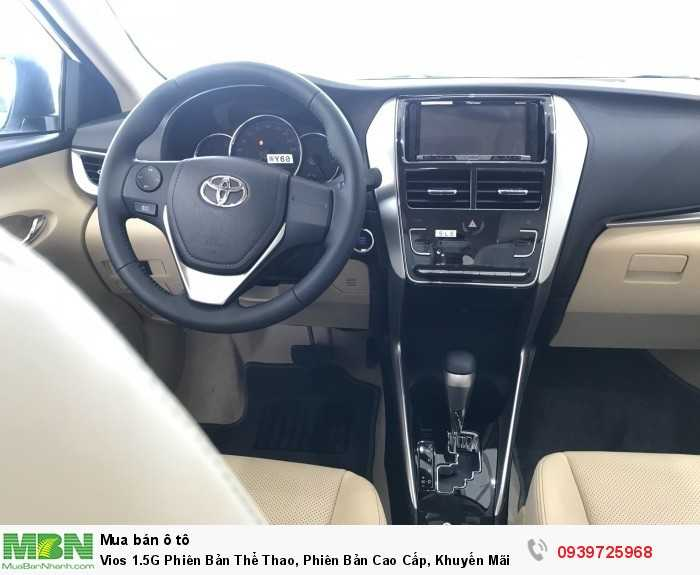 Mua xe Toyota Vios trả góp HCM, gọi đến hotline 0939 725 968 để được chuyên viên tư vấn mua xe Vios của chúng tôi hỗ trợ bạn