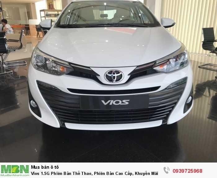 Xe ôtô Toyota Vios 2018 ở HCM, bạn cần tìm đại lý Toyota chính hãng, nhiều năm uy tín, đến ngày Đại lý Toyota 100% vốn Nhật - Toyota An Thành Fukushima ngay hôm nay để được tư vấn chương trình mua xe Vios mới nhất