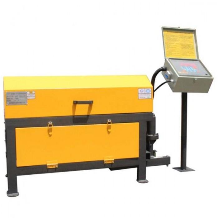 Đại lý chuyên phân phối máy nắn duối sắt tự động gt4-10 giá tốt