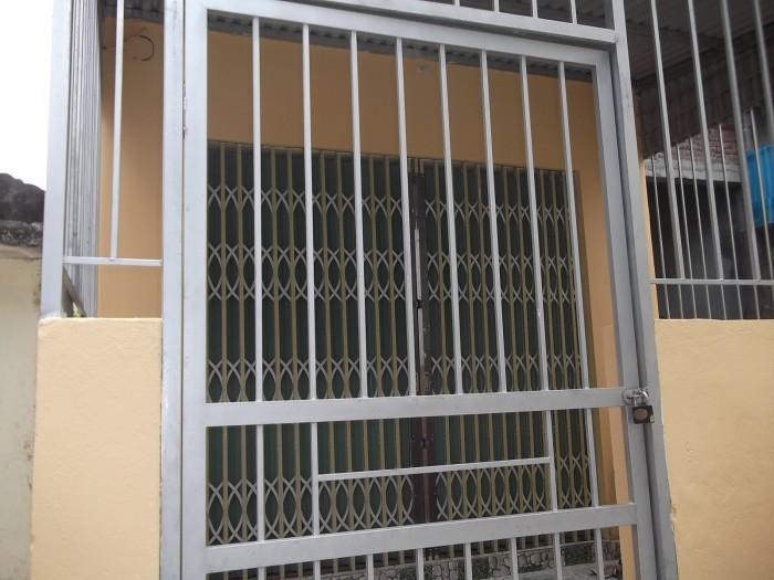 Còn 1 căn duy nhất Đang cần bán gấp nhà gần UBND trường thi giải phóng Nam Định