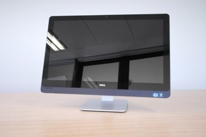 Dell XSP One 27inch 2K I7-3770S 3| 32GB/128GB |16GB VGA RỜI 2GB6