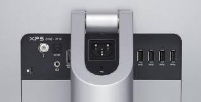 Dell XSP One 27inch 2K I7-3770S 3| 32GB/128GB |16GB VGA RỜI 2GB3