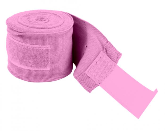 Băng quấn 944101-UFC màu hồng - Gymaster2
