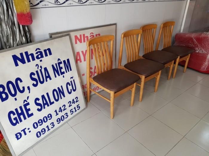 Ghế sofa, bọc ghế sofa, ghế gỗ, ghế trà sữa, ghế cafe, ghế nail. giường massage1