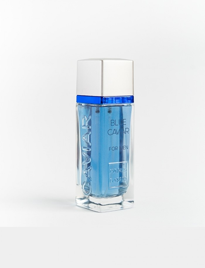 Blue Caviar 100ml0