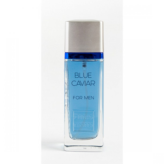 Blue Caviar 100ml2