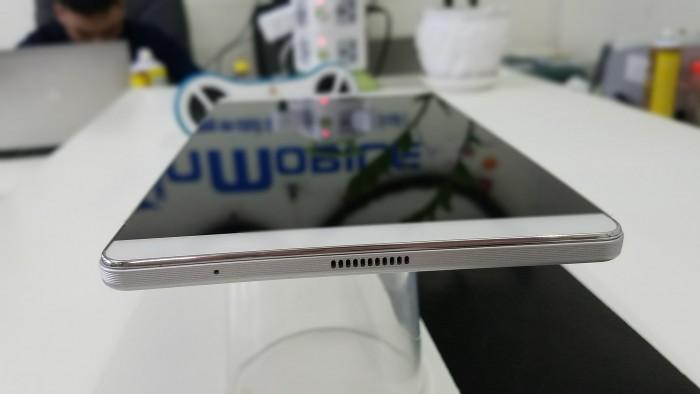 MTB Huawei Dtab 8 inch HD+/ Wifi/ 4G Harman Kardon giá rẻ3