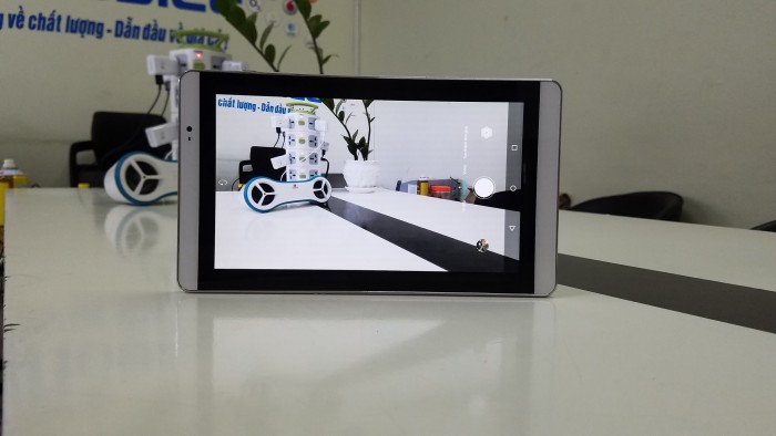 MTB Huawei Dtab 8 inch HD+/ Wifi/ 4G Harman Kardon giá rẻ2