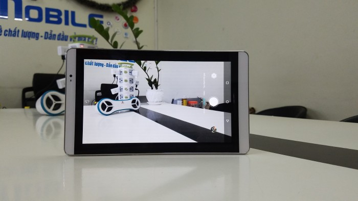 MTB Huawei Dtab 8 inch HD+/ Wifi/ 4G Harman Kardon giá rẻ0