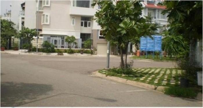 Khu dân cư Đại Phước Center 2 Cực sốc, giá chỉ 1,4tr/m2, đất ở thổ cư