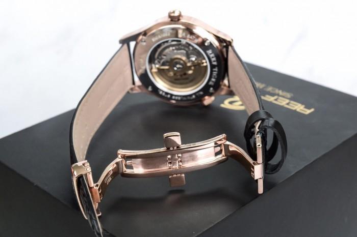 Đồng hồ nam REEF TIGER RGA1693 rose gold3