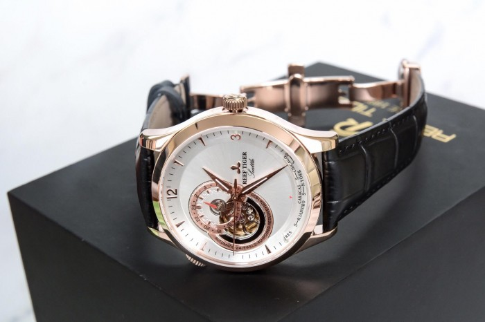 Đồng hồ nam REEF TIGER RGA1693 rose gold2