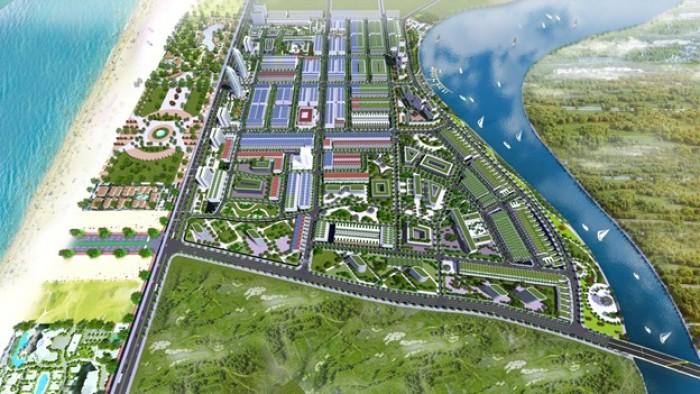 Dự án mới sắp đến ngày mở  bán cơ hội đầu tư cho quí khách hàng quan tâm bất động sản