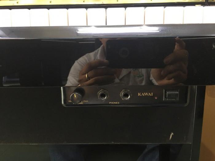 Piano Kawai HA-112