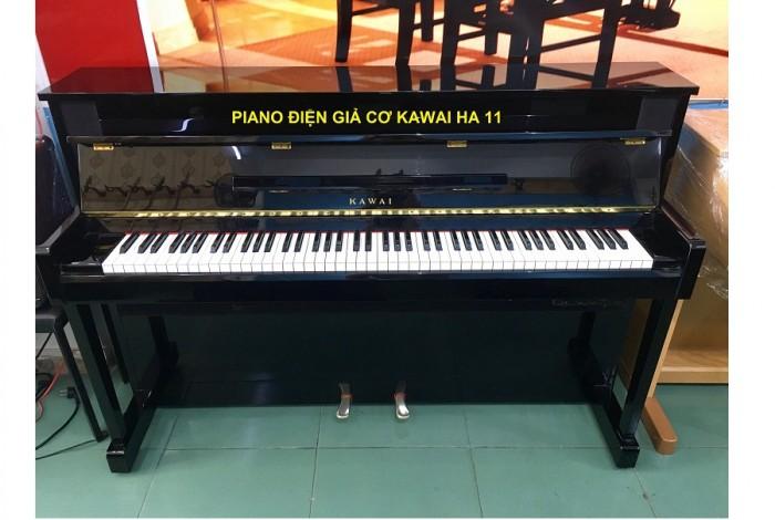 Piano Kawai HA-111