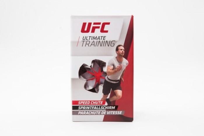 Dù chịu lực chạy bộ 04K401-UFC - Gymaster2
