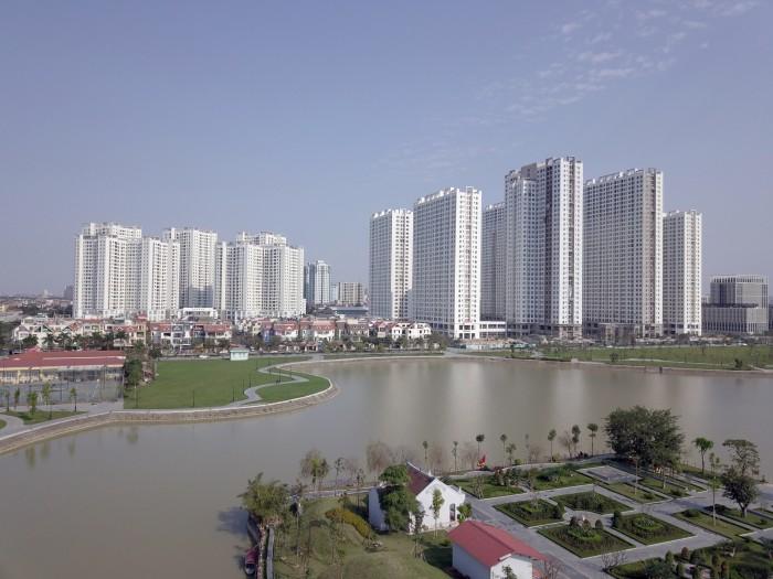 Căn hộ 86,5 tòa A5 An Bình City bán gấp trong tuần giá thương lượng